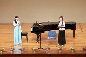 koushi2011.jpg